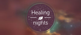 Special Healing Nights